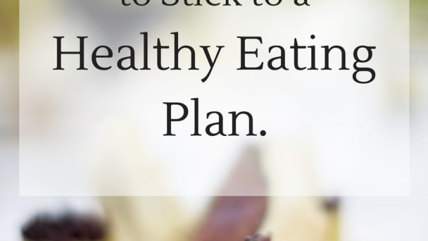 tips-on-how-to-stick-to-a-diet