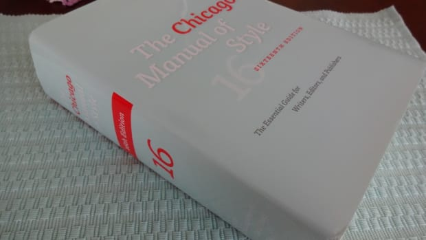 chicago-manual-of-style-the-essential-guide-for-writers-editors-and-publishers