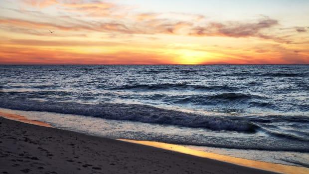 lake-michigan-beach-stones