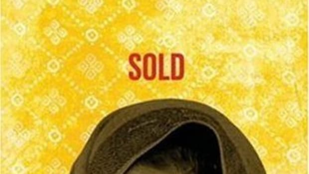 sold-by-patricia-mccormick-book-summary