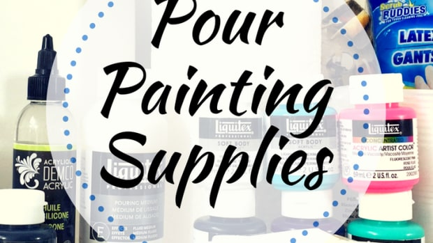 pour-painting-supplies