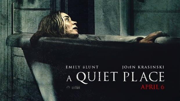 movie-review-a-quiet-place-2018