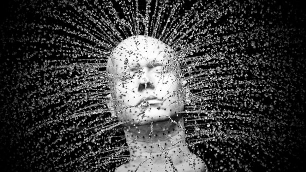 what-happened-when-i-experimented-on-myself-with-binaural-beats