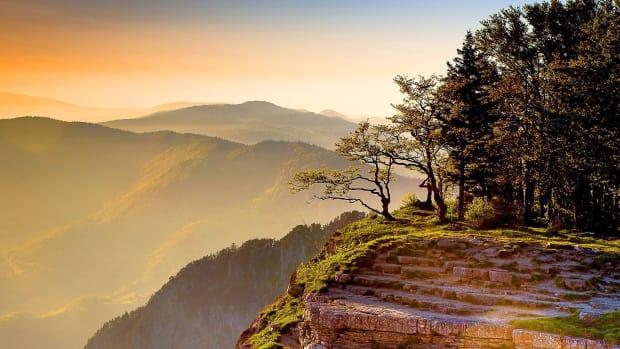 hardships-and-forgiveness