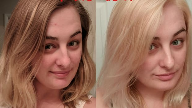 hair-diy-a-review-of-ion-color-brilliance-bright-white-creme-lightener-as-an-alternative-to-powder-lightener