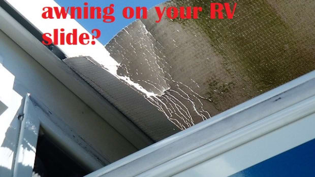 how-to-replace-awning-fabric-on-an-rv-slideout