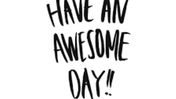 its-an-awesome-day