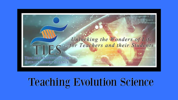 teachers-teaching-teachers-how-to-teach-evolution