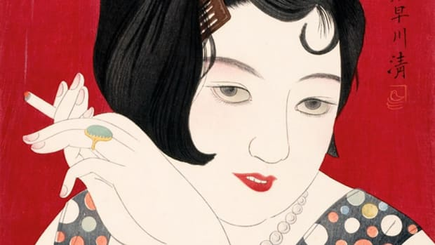 the-japanese-modern-girl-beyond-gender