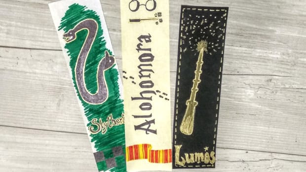 diy-harry-potter-inspired-bookmark-ideas
