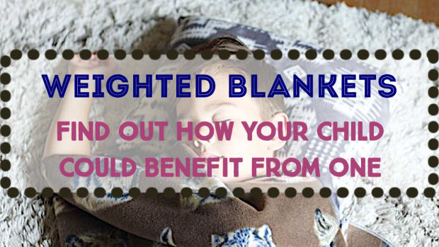 parents-learn-about-weighted-blankets-and-how-they-could-be-helping-your-child-today