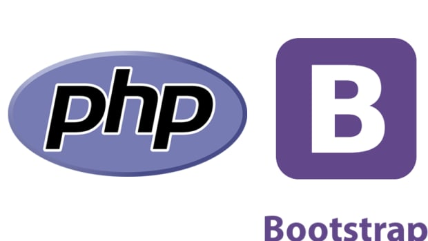 diy-php-and-bootstrap-using-bootstrap-modal-box-to-receive-input-from-user