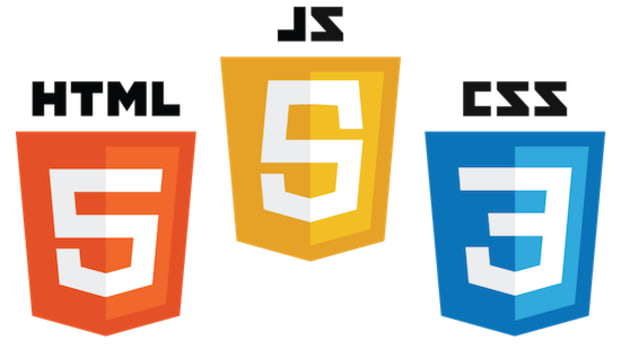 how-to-control-values-displayed-in-one-html-dropdown-list-with-the-other-using-simple-javascript