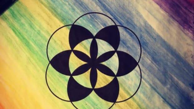 creating-geometric-patterns