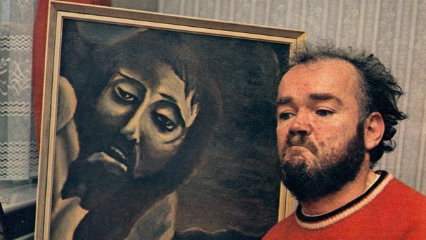 christy-brown-the-novelist-and-painter-with-cerebral-palsy-depicted-in-the-movie-my-left-foot