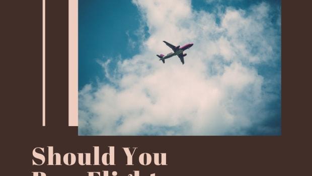 优点和缺乏航班服务员