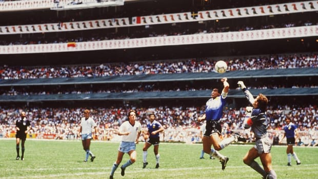top-10-most-shocking-moments-in-world-cup-history