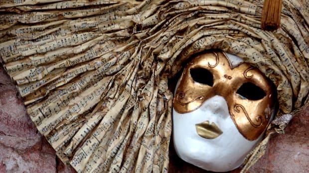 mask-world