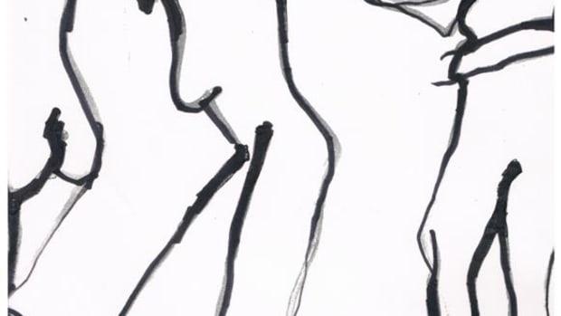 snakeslane Profile background image.