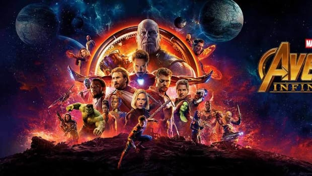 just-some-of-the-things-that-are-wrong-with-avengers-infinity-war-spoiler-alert