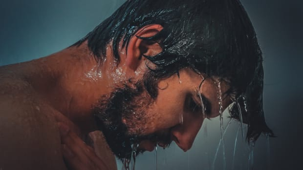 this-is-how-cold-showers-are-beneficial
