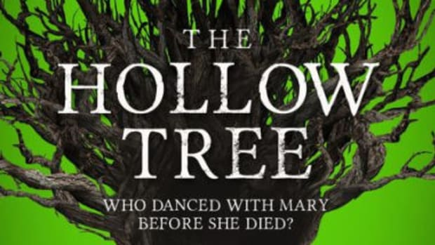 the-hollow-tree-by-james-brogden-book-summary