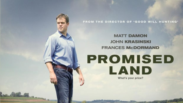 anlysis-and-review-of-the-movie-the-promised-land