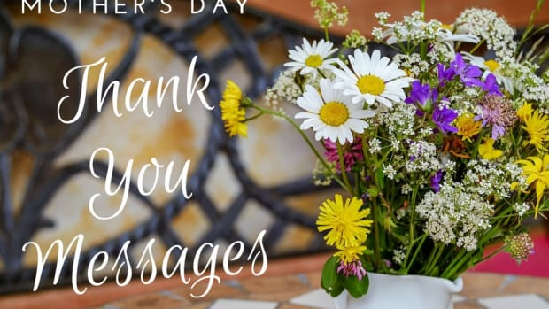 thank-you-messages-for-mom-on-mothers-day
