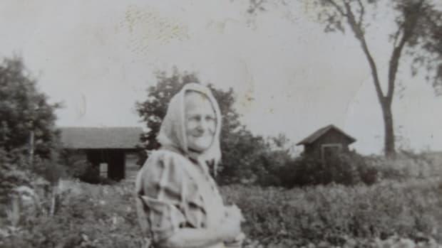 my-little-grandma-theresa-treml-drexler