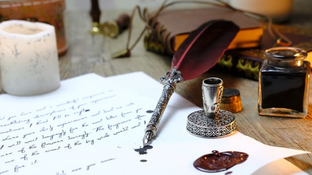 pen-pals-the-lost-art-of-letter-writing
