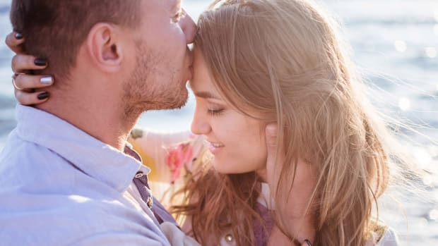 how-to-find-the-perfect-relationship-7-steps-for-meeting-the-one-and-living-happily-ever-after
