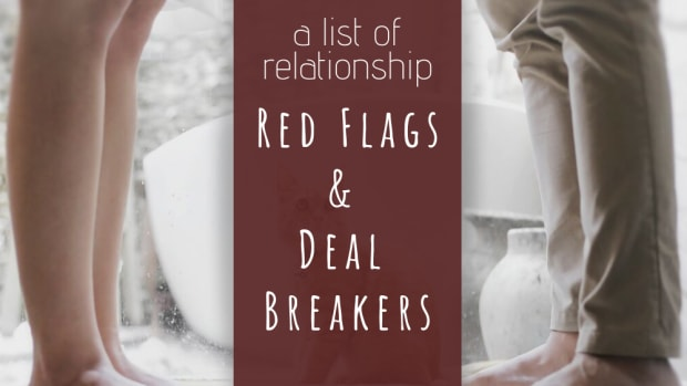 50-relationship-deal-breakers