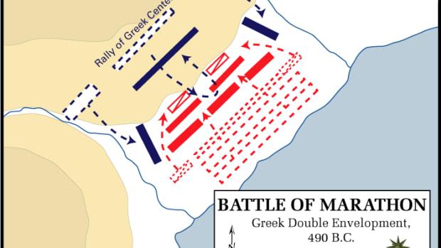 top-10-decisive-battles-in-history
