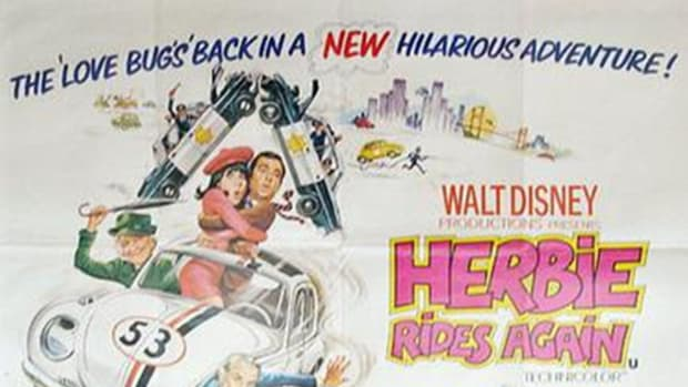 should-i-watch-herbie-rides-again