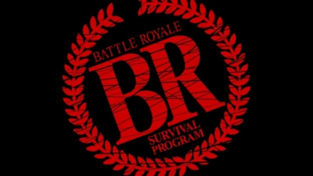 the-influence-behind-the-influential-battle-royale