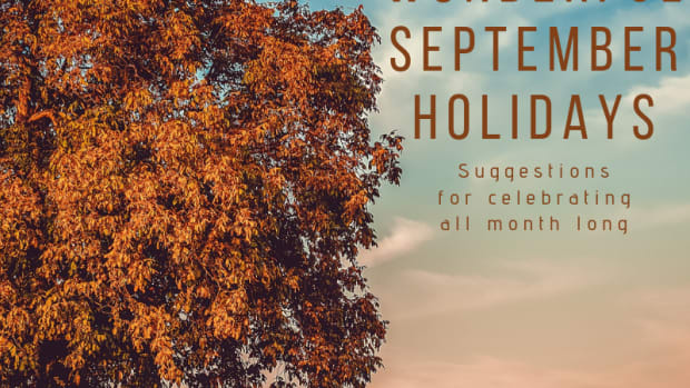 crazy-fun-holidays-in-september-youll-want-to-celebrate