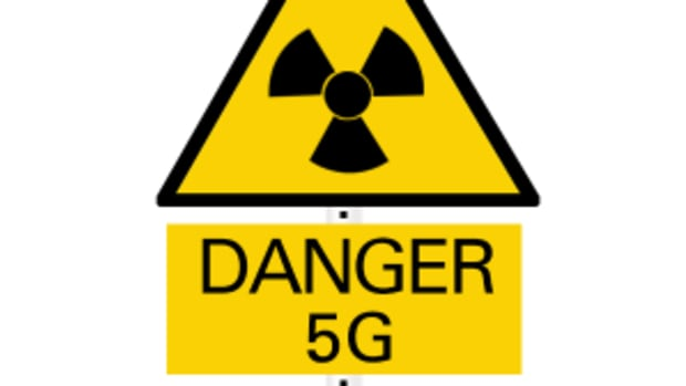 are-5g-wireless-networks-safe-the-dangers-of-5g-emfs