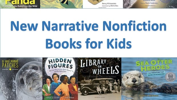 a-review-of-the-best-new-narrative-nonfiction-books-for-kids