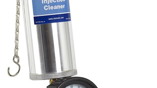 pressurized-fuel-injector-and-cylinder-header-service