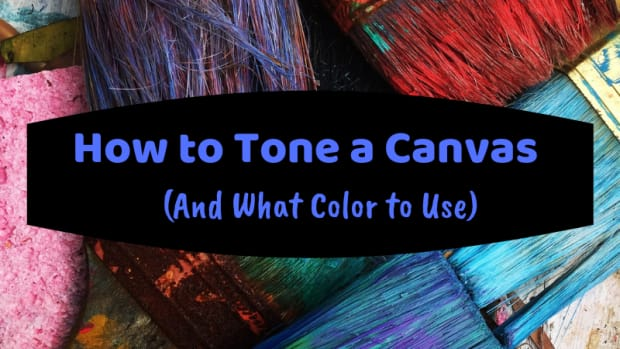 what-color-tone-canvas