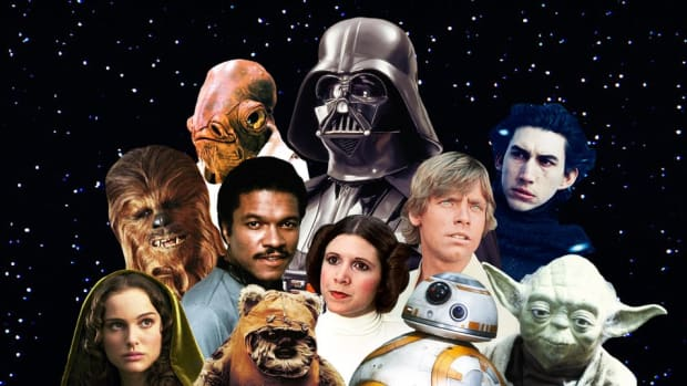 why-its-so-frustrating-being-an-old-school-star-wars-fan