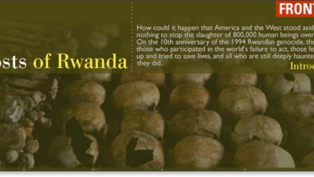 analyzing-the-ghosts-of-rwanda-frontline-documentary