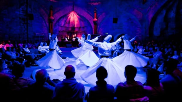 sufism-the-forty-rules-of-love-and-babaziz-the-prince-who-contemplated-his-soul