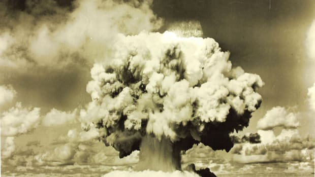 are-atomic-bombs-ethical