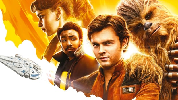 solo-a-star-wars-story-review-2018