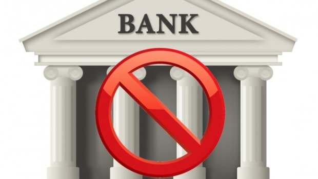 how-to-cash-a-check-without-a-traditional-bank-account
