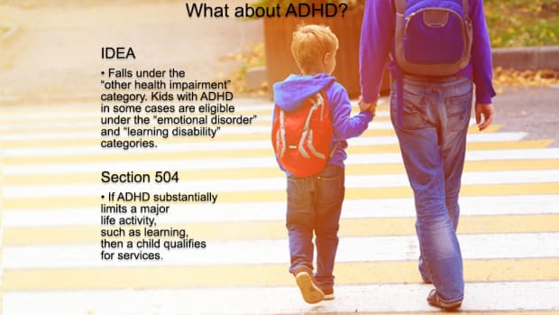 addressing-adhd-with-section-504