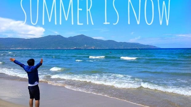 viet-nam-places-for-summer-getaway
