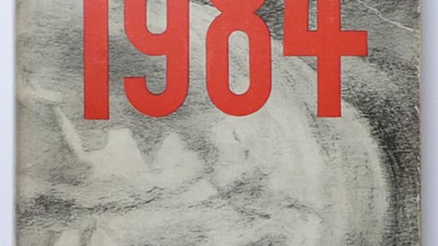 a-historical-analysis-of-1984-by-george-orwell