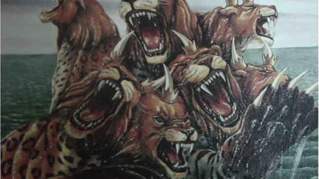 following-the-beast